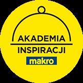 Szkolenia Dla Gastronomii Akademia Inspiracji Makro